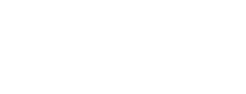 Superior Vapour logo