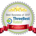 Best Rated Marketing Agency in Bristol