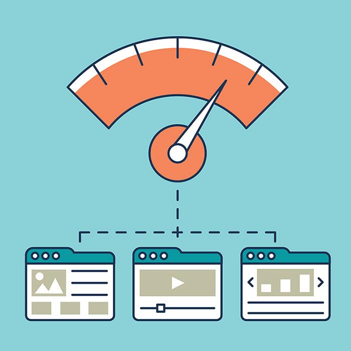 Measure Digital PR Effectiveness
