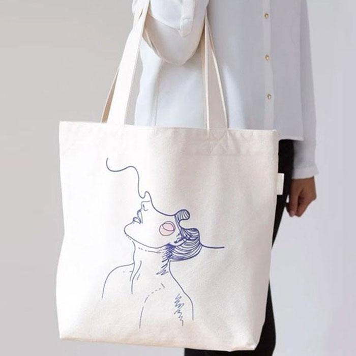 Bag Workshop