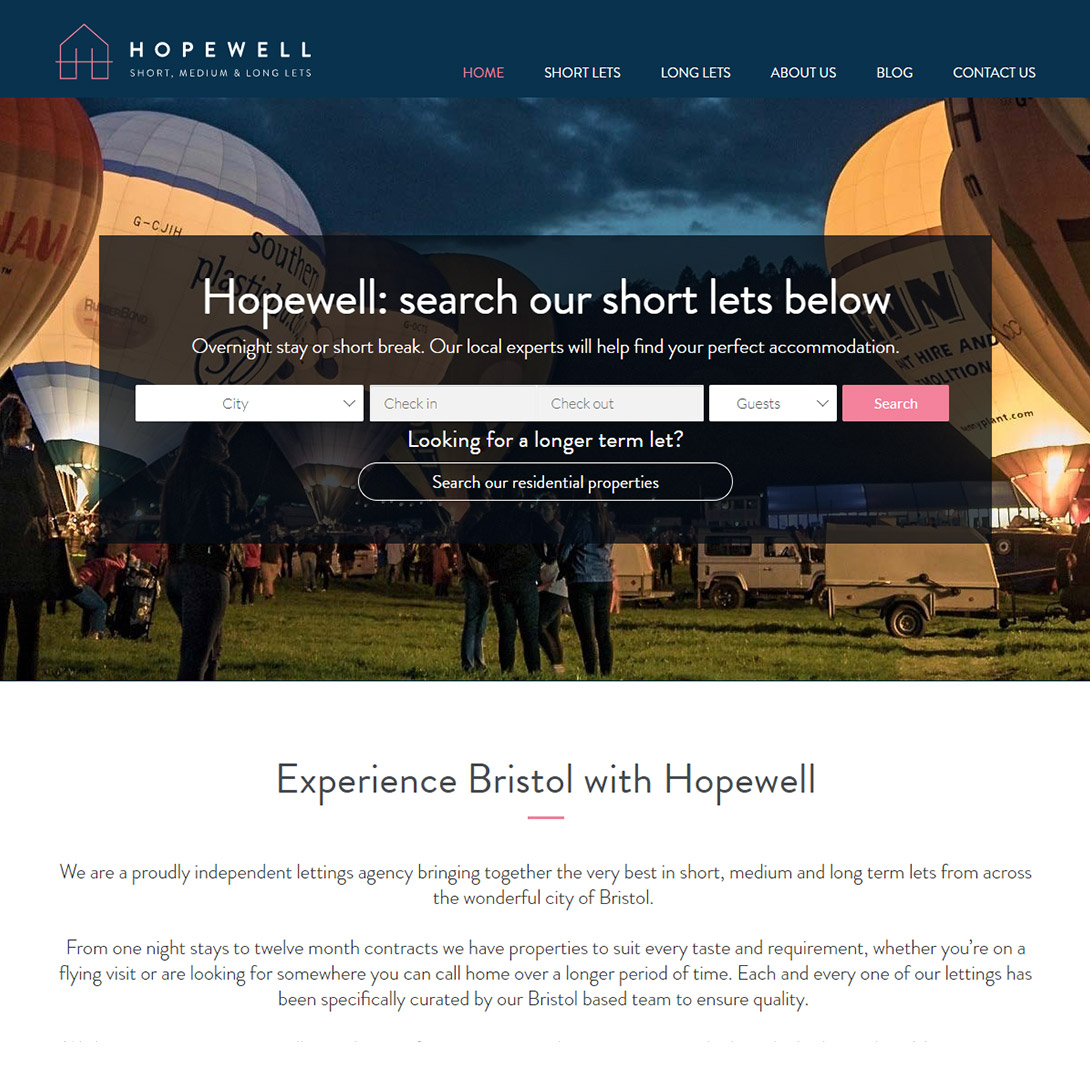 https://superb.digital/wp-content/uploads/2020/03/hopewell-web-design.jpg