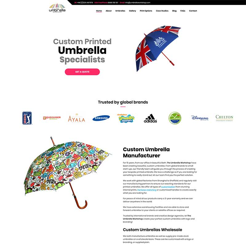 https://superb.digital/wp-content/uploads/2020/03/umbrellaworkshop-thumb.jpg