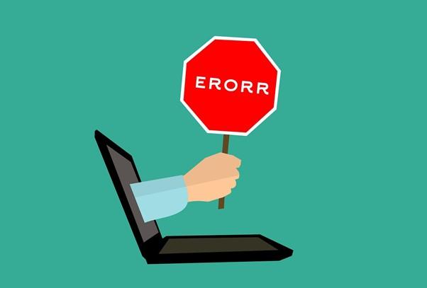 crawl-errors-seo