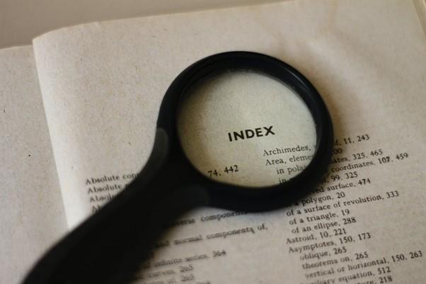 indexing-seo-google