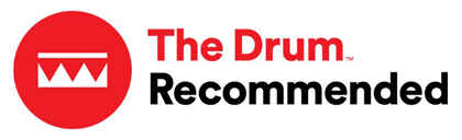 The Drum Recommended